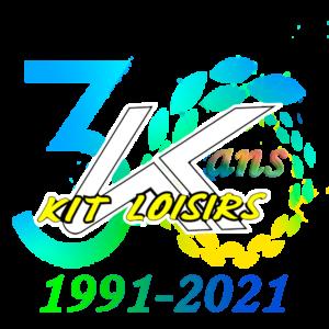 Kit Loisirs